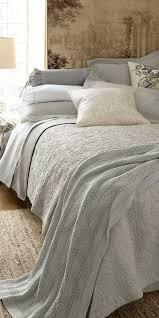 Noble Excellence Bedding by 19 Best Bedroom Designs Images On Pinterest Bedroom Designs