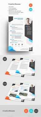 Resume Infographic : Creative Resume Template PSD, DOCX ... Professional Resume For Civil Engineer Fresher Awesome College Graduateme Example Free Examples Animated Templates 50 Best For 2018 Design Graphic Write Essay English Buy Now And Get Discount Code Nest Creative Ideas Sample Cool 30 Arstic Rsums Webdesigner Depot From Graphicriver Simple Unique Resume Idea R E S U M Unique 17 Of Cvs Rumes Guru Web Projects Template Infographic Rumes Monstercom Leer En Lnea Cv Sansurabionetassociatscom