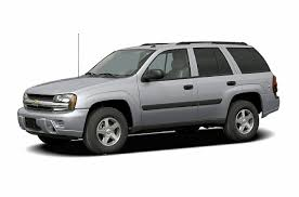 New And Used Cars For Sale In Houston, TX Priced $3,000 | Auto.com Why Used Chevy Trucks Are Your Best Option For Preowned Pickups Blueslade Motor Cars Fancing Sarasota Car And 1920 New Update Sankey Auto Center Inc Salina Ks Dealer Craigslist Corpus Christi Many Models Under Jimmy Granger Renttoown Shreveport La Fast Easy Autonomous Car Wikipedia Kc Emporium Kansas City Sales Browse Suvs In St Johns Nl Greg Coats Louisville Ky