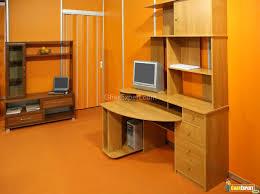 Design Of Bedroom Target Study Room