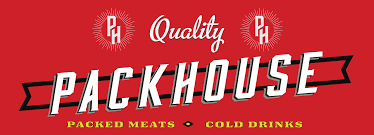 Packhouse Food Truck Food Trucks Now Popular In Town Wvxu Truck At Fountain Square Ccinnati Oh C Flickr Order These Foods From Food Trucks Street Festival Celebrates Clifton Cuisine College Entertaing Views Cinnati Galore Fridays Return To North Hill Queen City Court Delayed Business Courier Exclusive Qa With Casey Thiemann Chicken Mac Top Ccinnn Pinterest Greater Is Getting Its First Dicated Truck Court Pig Food Truck Its Bbq And Seattle I Must Go How Two Cousins Grew Their Maine Lobster Into An Empire