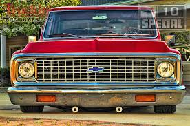 Jersey Devil - 1972 Chevy C10 Photo & Image Gallery Luxury Chevrolet Commercial Truck Parts 7th And Pattison Vaterra Rtr 1972 Chevy C10 Pickup Video Rc Car Action Hot Rod Network Junkyard Find 1970 The Truth About Cars 72 79k Survir 402 Big Block Chevy Long Bed W Amazing Updated 350 Motor Ac Ps Pb Best Photos 2017 Blue Maize Lovely Trucks For Sale Short Barn Stepside K5 Blazer Wikipedia Amazoncom 2003 Hallmark Ornament Cheyenne Super Automotive American