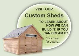 Myerstown Sheds Palmyra Pa by Storage Sheds Playsets Arbors Gazebos And More Available From