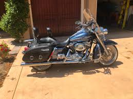 San Diego - 1,321 Motorcycles For Sale Imgenes De Craigslist San Diego Sporting Goods For Sale By Owner Antonio Tx Cars And Trucks Los Angeles New Car Models 2015 F150 Lifted Top Release 2019 20 1971 Ford F250 Truck 5900 Auto Tampa Bay Florence Sc Used For By Cheap Prices Houston 82019 In A Hilarious Longwinded Ad Longwheelbase Merc