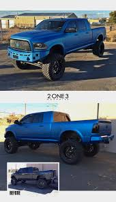 Build Dodge Ram | Cars In Dream 2017 Dodge Ram 2500 Build Package Best New Cars For 2018 2007 Dodge Ram 1500 Grey Sema 2015 Top 10 Liftd Trucks From Mega X 2 6 Door Door Ford Chev Mega Cab Six Granite Rams Your Custom Diy Bumper Kit Move Bumpers 5500 One Monstrous Build Diesel Tech Magazine Ok4wd Aev 3500 Thread Page 7 Expedition Portal Truck Gas Monkey Harmonious Burnouts In 44 S The Holy Grail Diessellerz Blog Vwvortexcom My Newto Me Regular Cab 4x4 Let Show