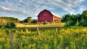 bureau am ag ag report iowa farm bureau to host post harvest workshops ktiv
