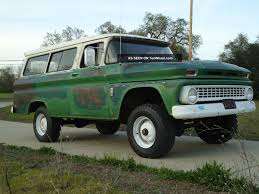 1963 Factory 4x4 Chevy Suburban, Carryall, C10 Used 1960 Chevrolet Truck Exterior Mirrors For Sale Classic Chevy Gmc Ac Heater Installation Youtube Floor Mats Best Resource Bedsides Pickup Gmc Dash 1963 Panel Parts 2018 Nova Wiring Diagram Free Diagrams Schematics Collection Of 1965 C10 Boosted Bertha Stepside Upgrading A Stock With Power Components Hot Rod Trucks Unusual Headlight Switch