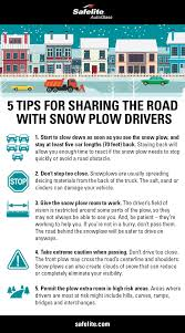 5 Tips For Sharing The Road With Snow Plow Drivers   Safelite AutoGlass® Stay Safe Back English Share The Road Driving Tips For Truck Drivers Jb Hunt Driver Blog Forklift Safety Tips Drivers And Pedestrians Sfm Mutual Insurance 7 Winter Ntb Trucking Visually How To Make The Most Money As A Professional Truck Driver Trucker 3 Ways To Make Your Life Less Of A Curse More Safety Keep You On 9 Get Ready Drive Les Schwab Teens In Cars Kids Worldwide