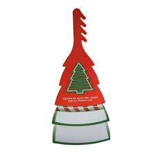 Christmas Tree Baler by Kirk Company