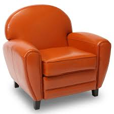 Tangerine Twist: Burnt Orange Leather Cigar Chair. I WANT ... Accent Chair In Smokey Grey Wood And Upholstered Tangerine Lvet Stockport Manchester Gumtree Mid Century Modern Tweed Chair Traditional Warm Brown Upholstered Midcentury Walnut Cane With Side Tangerine Twist Burnt Orange Leather Cigar I Want Corinna Tate Ii Oulu Ding Pack Of 2 Putney Evita Chair Spaces Chairs Add Color Set The Fniture