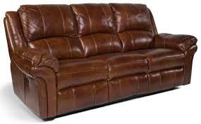 Sofa Mart San Antonio by Flexsteel Latitudes Dandridge Casual Power Reclining Sofa With