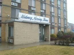 Queens Ledger Midway Nursing Home subject of state investigation