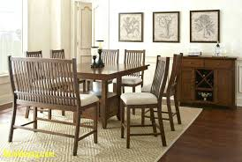 Walmart Dining Set Room Sets Inspirational Bench 5 Piece Small Kitchen Table