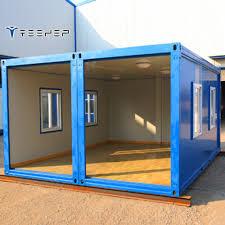100 Conex Cabin China Conex Container Wholesale Alibaba