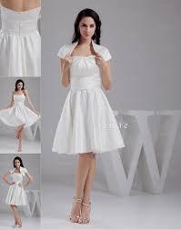 8th grade graduation dresses white naf dresses