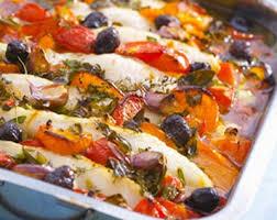recette cuisine poisson recette ragoût de poisson aux légumes 750g