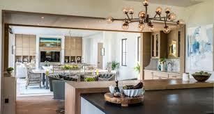 100 Contemporary Home Ideas Top Design In 2019 The Anderson Studio