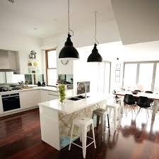 black kitchen pendant light ing ing black kitchen pendant lights