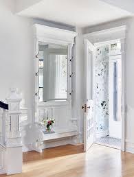 100 House Design Interiors Park Slope Interior Er Brooklyn Interior Studio