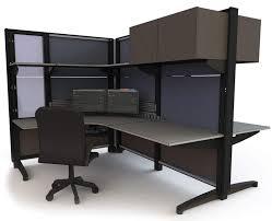 fiche de poste technicien bureau d udes convention collective des bureaux d 騁udes techniques 100 images