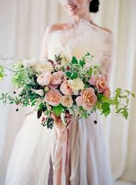 237 best Stunning Bridal Bouquets images on Pinterest