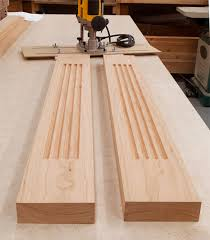 a router guide for any groove startwoodworking com