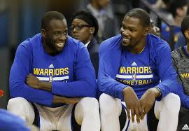 Durant, Draymond Attend Athletes Vs. Cancer Football Game Warriors Get 28th Road Win With 11287 Over Mavs Boston Herald Demarcus Cousins Berates Columnist For Writing About His Brother Matt Barnes Literally Gets The Last Laugh On Fisher Knicks New The Top 5 Inyourface Moments Of 14year Career Gossip Lover Young Black And Fabulous Sports Galore Pinterest Derek Fisher Violated The Code When He Banged Matt Barnes Wife Born Ruffians Wikipedia Golden State Of Mind A Community Wikiwand Clippers Polarizing Pariah Sicom Evel Dick Donato Wins Big 8 Photo 598391
