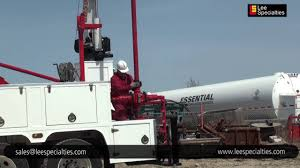 Wireline Truck With Crane Demonstration Video - YouTube Faultindex Truckfax A Pair Of Petes For Export Csi Wv Ready Set Blast Conserv Completes First Wire Line Job Eclipse Wireline Eline Trucks Cased Hole Combo Mast Wireline Rigs Market Elmar Products And Services Best Used Pa Inc Trucks Axio Data Cummins Power Generation Rush Wellsite Equipment Pating Rig Pro Fabrication Yyc