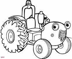 Coloriage Camion Remorque Dessin