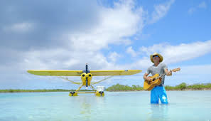 Blue Chair Bay Rum Kenny Chesney Contest by Kenny Chesney Caribbean Travel Blog Rumshopryan