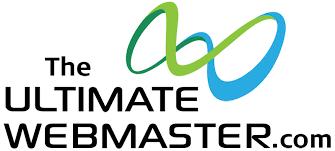 Webmaster by Webmaster Malaysia Kuala Lumpur U0026 Selangor