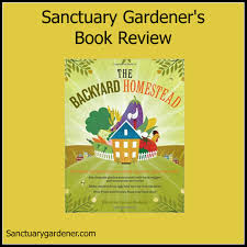 "Book Review: ""The Backyard Homestead"" By Carleen Madigan ... Buy The Backyard Homestead Guide To Raising Farm Animals In Cheap Cabin Lessons A Bynail Tale Building Our Dream Cottage Book Of Kitchen Skills Fieldtotable Knhow Preppernation Preppers Homesteaders Produce All The Food You Need On Just A Maple Sugaring Equipment And Supplies Pdf Part 32 Chicken Breed Chart Home What Can You Do With Two Acre Design"
