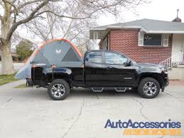 F150 Bed Tent by Rightline Gear Truck Tent Free Shipping On Rightline Camping