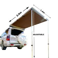 4×4 Awning Tent X Car Side Awning Roof Top Tent Trailer Camping ... 270 Gull Wing Awning The Ultimate Shade Solution For Camping Eclipse Darche Outdoor Gear Arb 44 Accsories Product Catalogue Page Awnings Chris Awningsystems Tufftrek Rooftents 4x4 Tent Tailgate Quick Erect From Tuff Stuff 65 Shade Wall Winches Off Amazoncom 45 X 6 Rooftop Automotive Bugstop Room All Halvor Outhaus Uk Roof Rack Diy Aurora Roofing Contractors Top Tents And Side Vehicles Eezi Awn