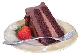 Cake PNG Transparent Image