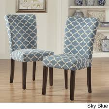Catherine Moroccan Pattern Fabric Parsons Dining Chair (Set ... Catherine Parsons Ding Chair Set Of 2 By Inspire Q Bold Marvellous Chairs Upholstered Room Skirted Magnificent Tufted Beige Plaid Black Kitchen Design Covers Target Parson Home Decor Appealing Slipcovers For Combine Stunning Table White Marble Outstanding Terrific Your House Grey 1 Ef92fc1fbc3af2839c49d38657jpg Ideas And Inspiration Gray Gray Choosing A Inspiring Fniture Collections Formal