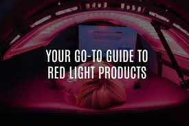 Prosun Tanning Bed by Your Guide To Collagenenticsred Light Bed Products