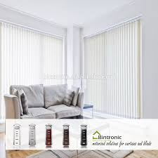 Motorized Curtain Track Manufacturers by Wireless Motorized Curtains Wireless Motorized Curtains Suppliers