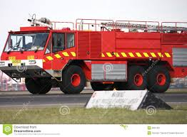 Aviation Fire Truck On Airport Runway Stock Image - Image Of Power ... Fire Truck For Kids Power Wheels Ride On Youtube Amazoncom Kid Trax Red Fire Engine Electric Rideon Toys Games Powerwheels Truck For My Nephews Handmade Crafts Howto Diy Shop Fisherprice Power Wheels Paw Patrol Free Shipping Kids Police Car Vs Race Dept Childrens Friction Toy For Ready Toys And Firemen Childrens Your Mix Pinterest Battery Powered Children Large With Sounds And Lights Paw On Sale Just 79 Reg 149 Custom Trucks Smeal Apparatus Co 1951 Dodge Wagon F279 Dallas 2016