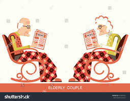 Elderly People Sitting Rocking Chair Reading Stock Illustration ... Vis Vis Club Chairrocking Chair Trib Custom Rocking Chairs Comfortable Refined And Elegant Gary People Relaxation Retirement Rocking Stock Photos The Peoples Fredericia Chair J16 Eames Is Not Just For Babies Old People Chairish Two Amazoncom Adults Heavy Outdoor Indoor Rar Green Check Out Costway Patio Glider Bench Double 2 Person Loveseat Armchair Backyard New Shopyourway Order A Custom Hand Made Wooden In Uk Ireland Comfortable Chairs By Weeks Company