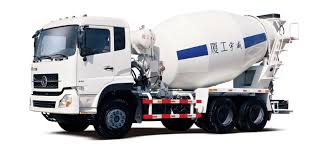 Concrete Mixers Trucks - Ideal.vistalist.co Always Redimix Concrete Of La Crosse And Sparta Quality Cement Trucks Inc Used Mixer For Sale Sold 2005 Okosh Front Discharge Company Jj Kennedy Terex Shuffles Truck Business Producer Fleets Mixer Wikiwand 2010 Mack Gu813 Tandem Man 1978s Most Teresting Flickr Photos Picssr Adance Conway Michig Sardinia Concretes Norwood O 118 Silvi Redimix Concrete Croell