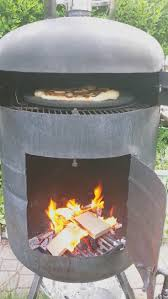 Best 25+ Outdoor Pizza Ovens Ideas On Pinterest | Wood Oven Pizza ... Build Pizza Oven Dome Outdoor Fniture Design And Ideas Kitchen Gas Oven A Pizza Patio Part 3 The Floor Gardengeeknet Fireplaces Are Best We 25 Ovens Ideas On Pinterest Wood Building A Brick In Your Backyard Building Brick How To Fired Ovenbbq Smoker Combo Detailed Brickwood Ovens Cortile Barile Form Molds Pizzaovenscom Backyard To 7 Best Summer Images Diy 9 Steps With Pictures Kit