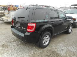 Used 2008 FORD ESCAPE Parts Cars Trucks | Midway U Pull Used 2008 Ford Escape Parts Cars Trucks Midway U Pull Ford F750 Dump Amg Truck Equipment Xlt Single Axle Cab Chassis Cummins Isb F250 Super Duty Photos Informations Articles F350sd 94316 A Express Auto Sales Inc For F550 Xl Mechanic Service Sale 153448 Miles 54332 Ford Trucks F 150 Fx4 Crew Lifted Monster Ranger Americas Wikipedia F150 57462 Pickup Truck Cab And Chassis Ite Sport For In St Catharines Ontario