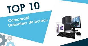 ordinateur de bureau asus pas cher promo pc bureau bonnes affaires tunisie ordinateurs de bureau pc