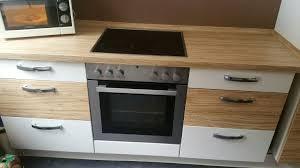 nobilia küche gebraucht
