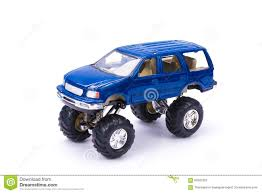 Suv Or Truck, Pick Up, Plastic Car Toy, On White Background. Stock ... Trucks Suvs Built For Upstate New York Adirondack Auto Best Midsize Pickup Honda Ridgeline 2017 10best And Brennans Dixie Chrysler Jeep Dodge Ram Truck Vehicles Sale Tech Tip Tuesday Determine The Right Winch Capacity For Your Amazoncom Fh Group Fhpu021115 Synthetic Leather Full Set Suv Styling Lexus Truck Accsories Autoparts By News Short Pickup Collide St George Featured Ford Cars In Boise Id Plasti Dip A Car Or Bra 4 Youtube Sale 2008 Ram 1500 Quad Cab Trx4 4x4 Just 50k Toyota Vs Which Is Better Cedar Park Drivers Rav4 Escape Compare
