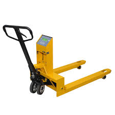 Pallet Truck With Scale - Best Image Truck Kusaboshi.Com Pallet Jack Scale 1000 Lb Truck Floor Shipping Hand Pallet Truck Scale Vhb Kern Sohn Weigh Point Solutions Pfaff Parking Brake Forks 1150mm X 540mm 2500kg Cryotechnics Uses Ravas1100 Hand To Weigh A Part No 272936 Model Spt27 On Wesco Industrial Great Quality And Pricing Scales Durable In Use Bta231 Rain Pdf Catalogue Technical Lp7625a Buy Logistic Scales With Workplace Stuff Electric Mulfunction Ritm Industryritm Industry Cachapuz Bilanciai Group T100 T100s Loader