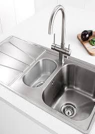 Kitchen Sink Types Uk by Sale On Kitchen Sinks Sink Accessories Qs Supplies Uk