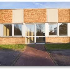 bureau de poste mont aignan location bureau mont aignan 76130 bureaux à louer mont