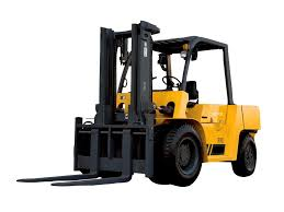 Highly Advanced Equipment: Forklift For The Industrial And ... Work Trucks For Sale Badger Truck Equipment Yellow Dumper Industrial Isolated On The White Background Highly Advanced Forklift And Australian Association Lifting Forklift Safety Lpg Gas With Combustion Engine Rideon 8fgcxxx Chevron Lcg Rollbacks East Penn Carrier Wrecker 2017 New Isuzu Npr Hd 16ft Landscape At Power Cadian Radiators Inc Opening Hours 351770 H Service Competitors Revenue And Employees Crown Forklifts Australia For Hire Rusting Overgrown Heavy How Much Does A Lift Truck Cost A Budgetary Guide Washington